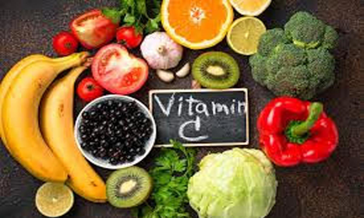 Vitamin C may shorten ventilation time in critically ill patients