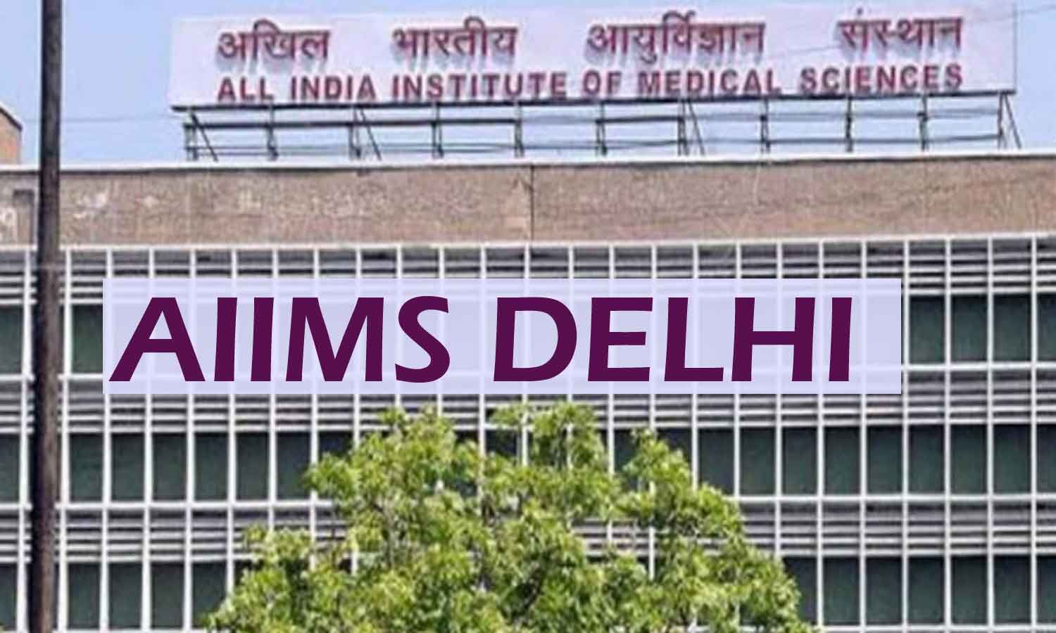 COVID-19 policies of Govt driven by babus not epidemiologists: AIIMS Gastro HOD
