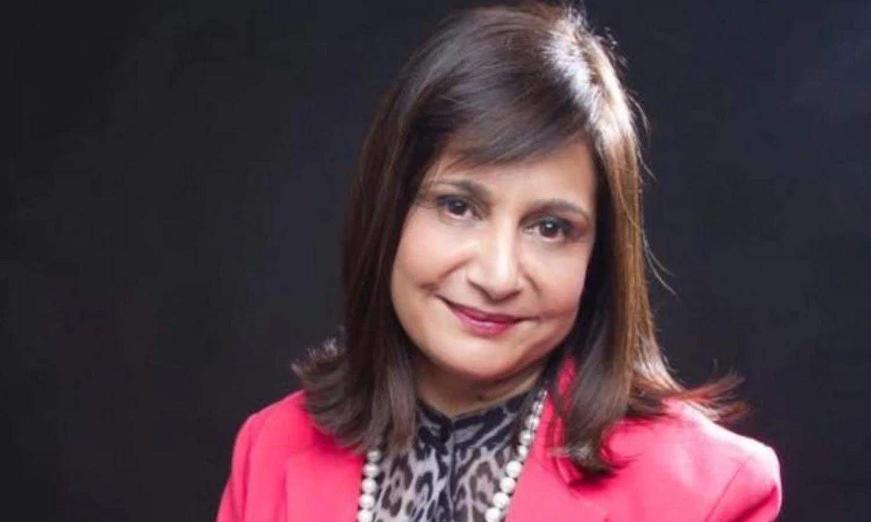 Prominent Indian-origin virologist in South Africa dies from coronavirus