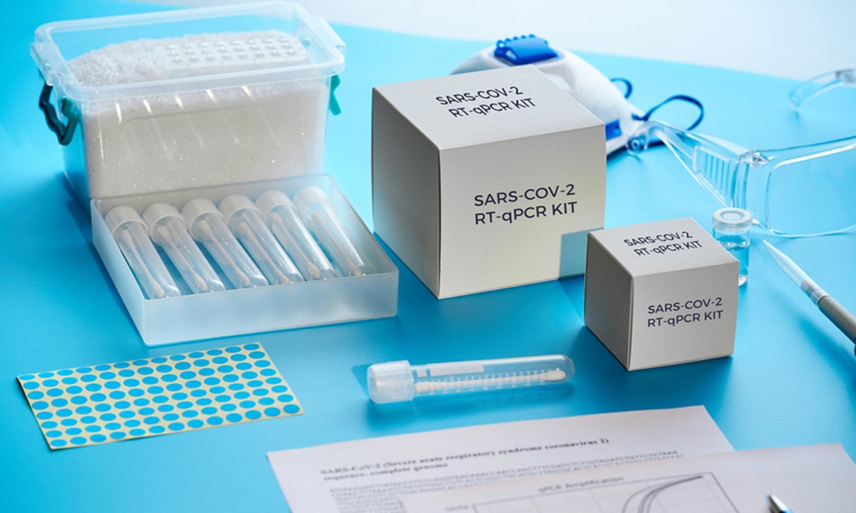 HC asks Jharkhand to move Centre for more Coronavirus testing kits