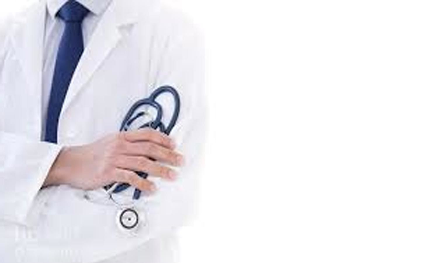Mumbai: Criminal case against doctors if they prescribe Swab test without physical examination, says BMC