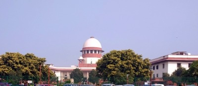 Give police protection to all doctors, medical staff where patients are being diagnosed: Supreme Court tells govt