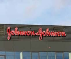J&J sees recovery in coronavirus-hit medical devices unit at end of year