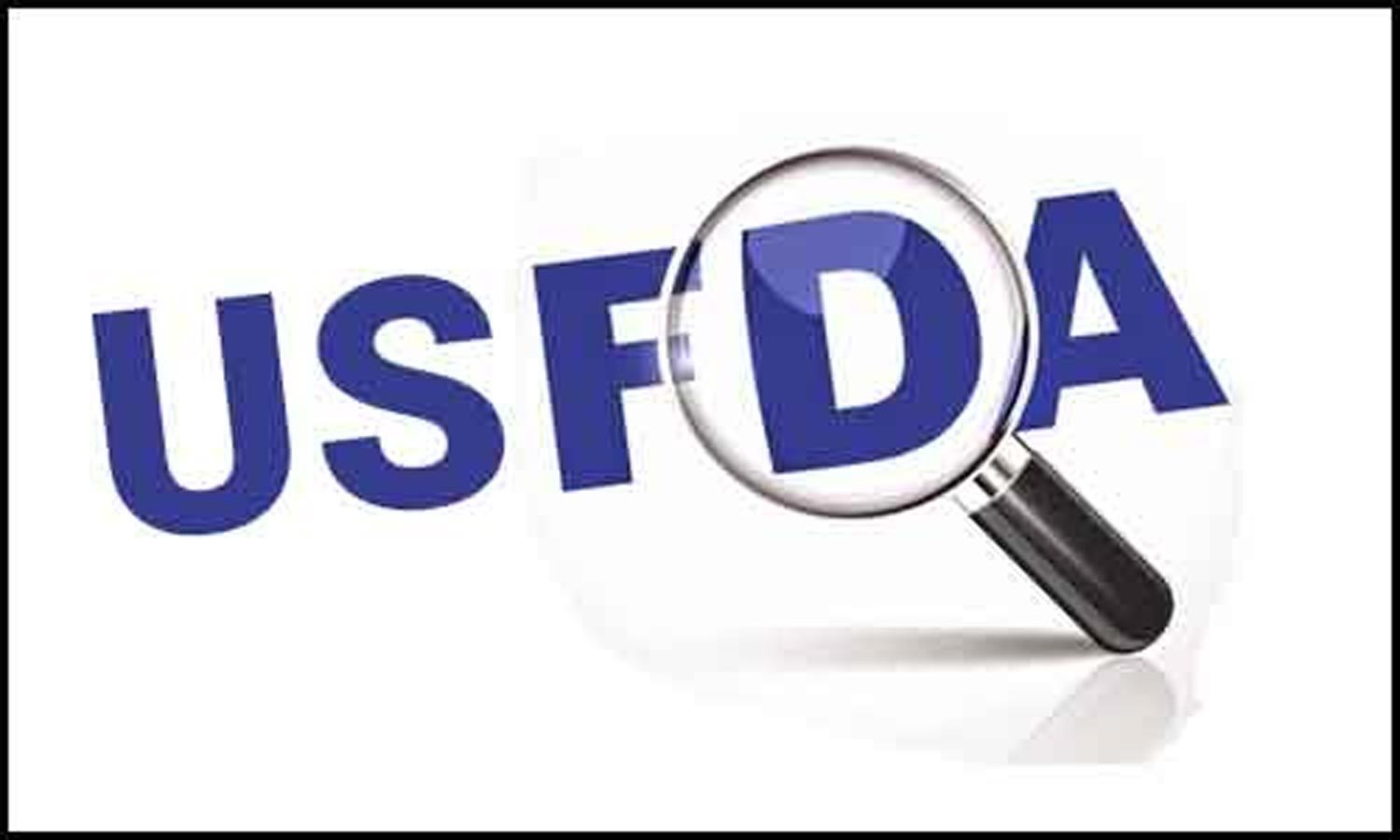 Zydus gets USFDA final approval for Erlotinib Tablets