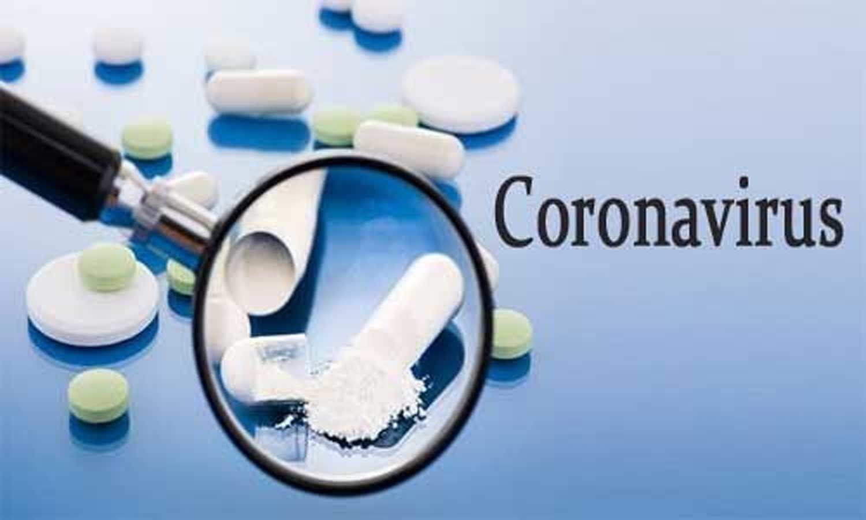 127455 125201 coronavirus drug.