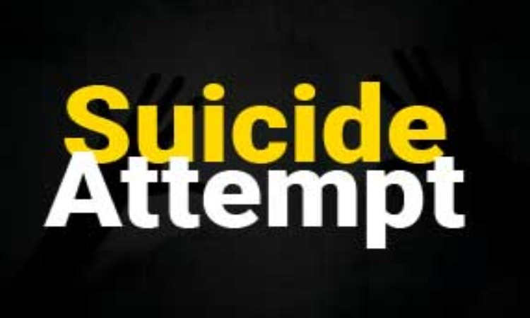 AIIMS shocker: Female doctor attempts suicide alleging harassment, caste discrimination