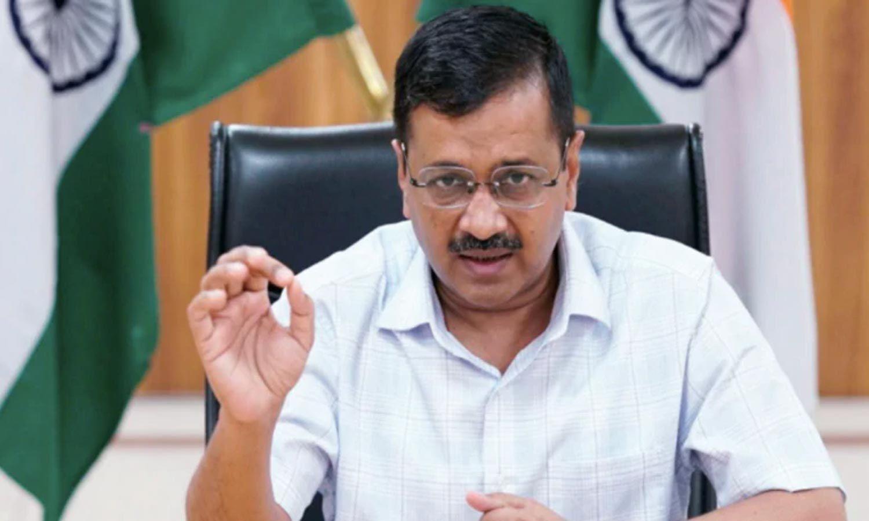 Delhi govt launches Delhi Corona app to track hospital beds, ventilators