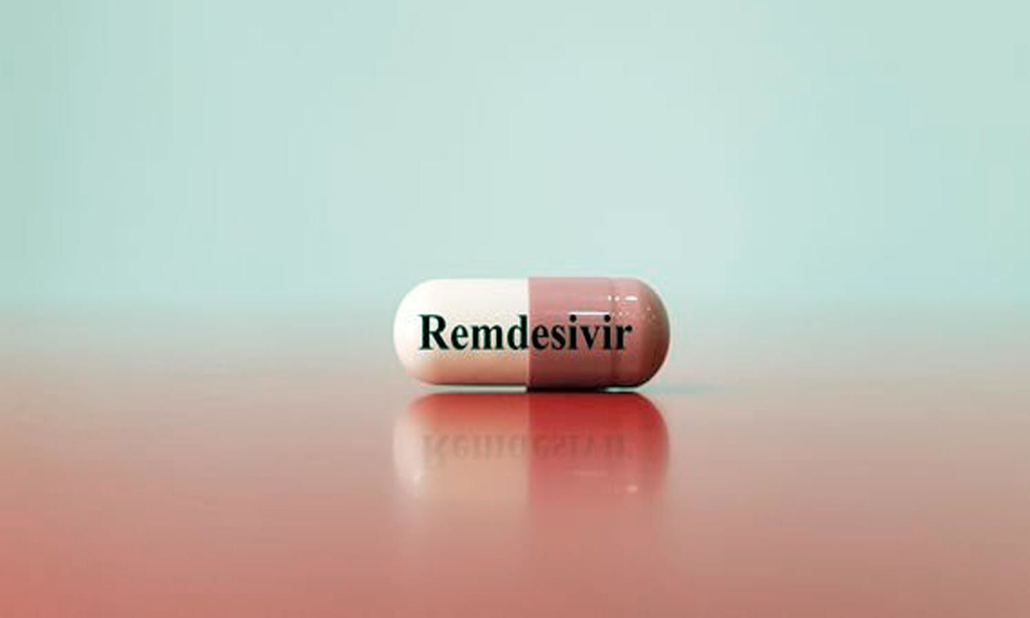 Gilead holds talks with Health Ministry, DCGI  officials to bring Remdesivir to India