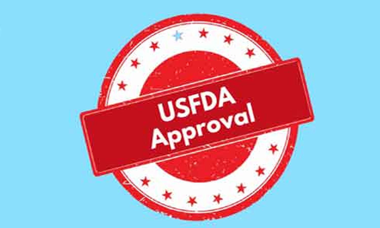 Zydus Cadila gets final USFDA nod to HIV infection drug Atazanavir