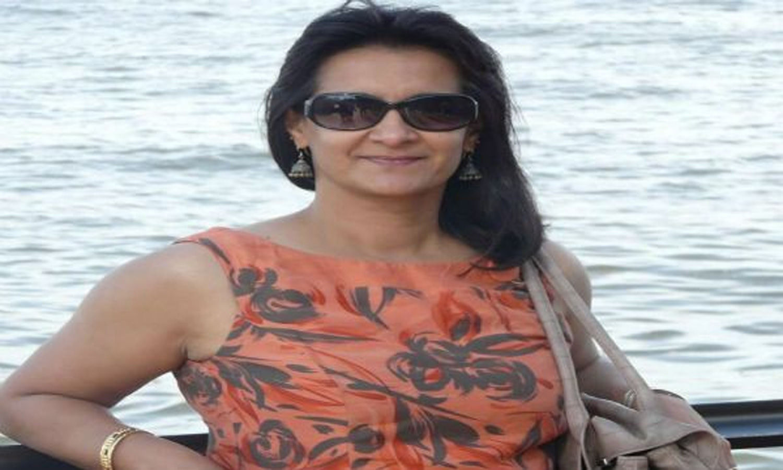 Kerala based Female Doctor dies in UK after long battle with Coronavirus