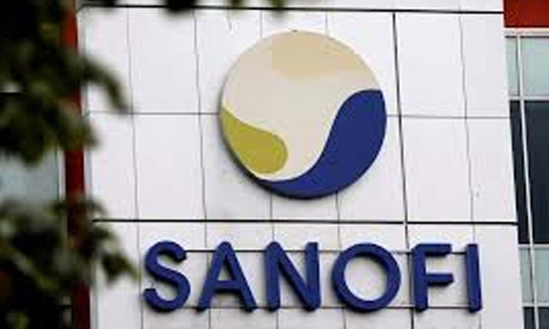 Sanofi India to raise awareness about allergies