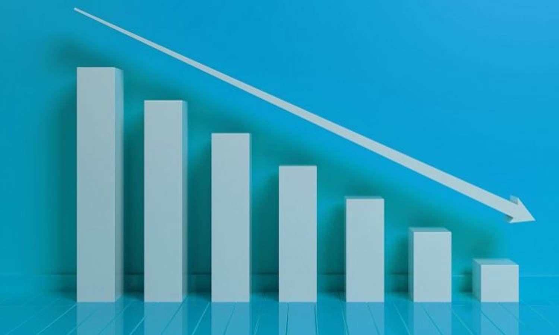 Sanofi India Q1 net profit down 8 percent to Rs 85.4 crores