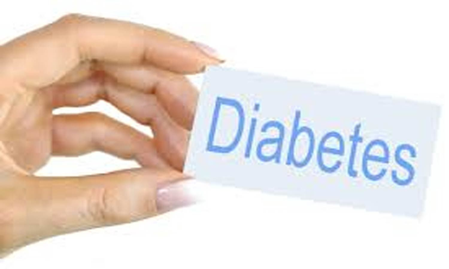 Shared decision to use CGM for blood sugar control improves adherence: Study