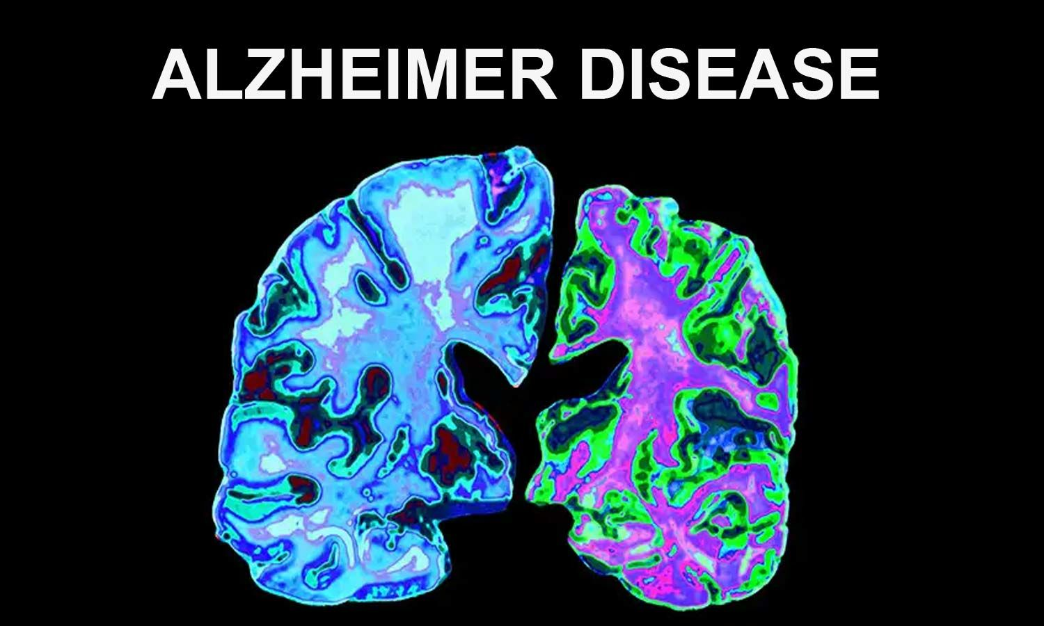 Nilotinib found safe and effective for Alzheimer