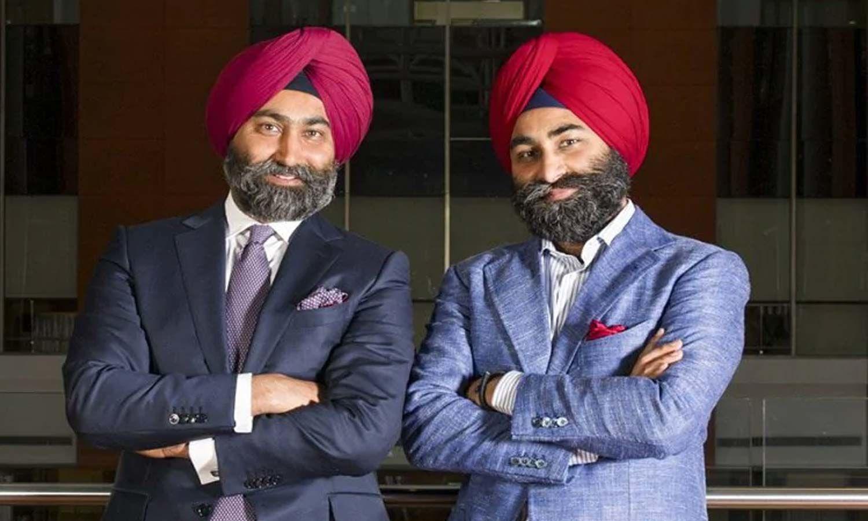 Daiichi Sankyo Plea: Delhi HC issues notice to Singh Brothers, next hearing on July 28