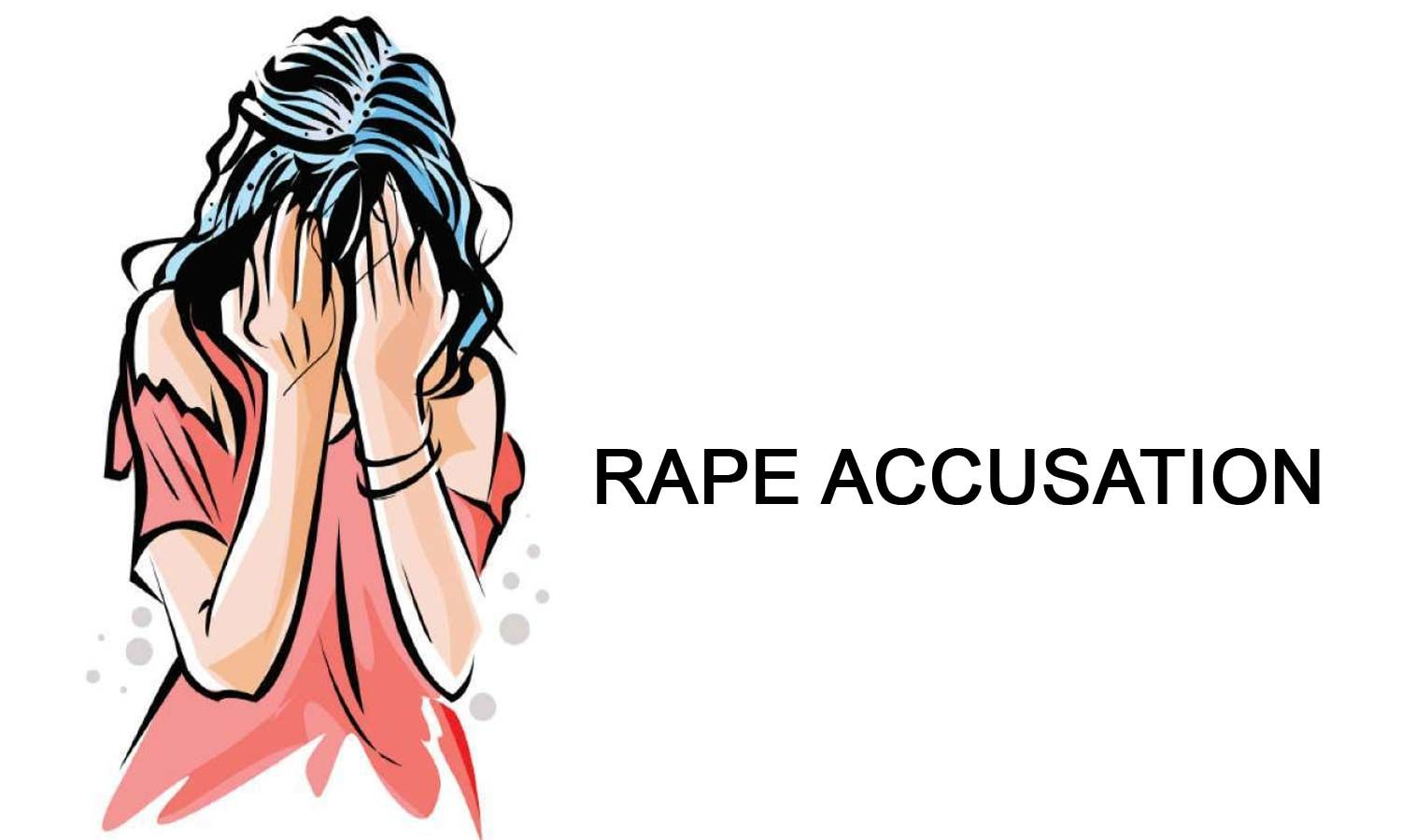 Raipur: MBBS doctor Booked After Ayurveda practitioner Alleges Rape, Sexual harassment