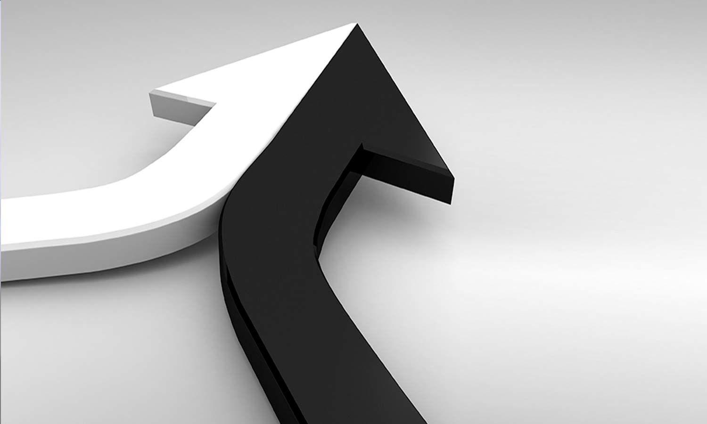DocsApp, MediBuddy merge to expand digital platform, raise around Rs 150 crore funding