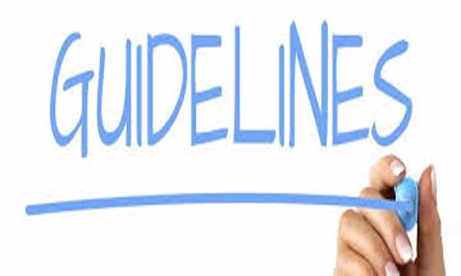 How to discontinue with scheduled formulations: NPPA issues draft guidelines for pharma