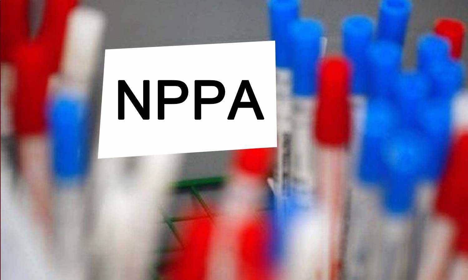 medicaldialogues.in - Medical Dialogues Team - NPPA directs Cipla, Sun Pharma, others to reduce Remdesivir MRP