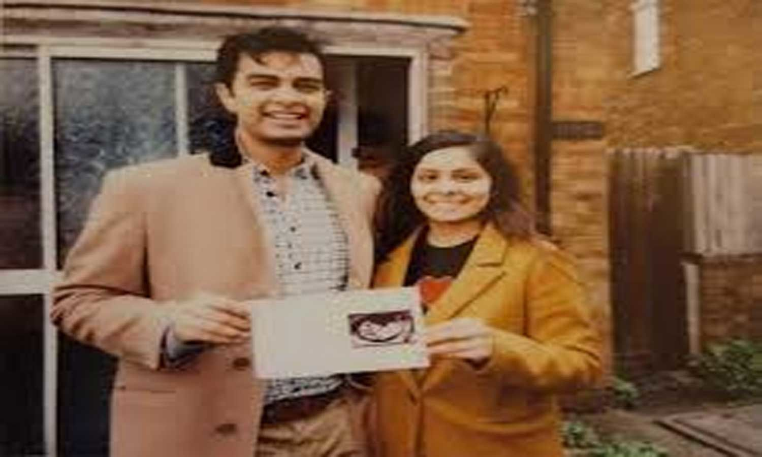 Indian-origin doctor couple begin legal battle with UK government