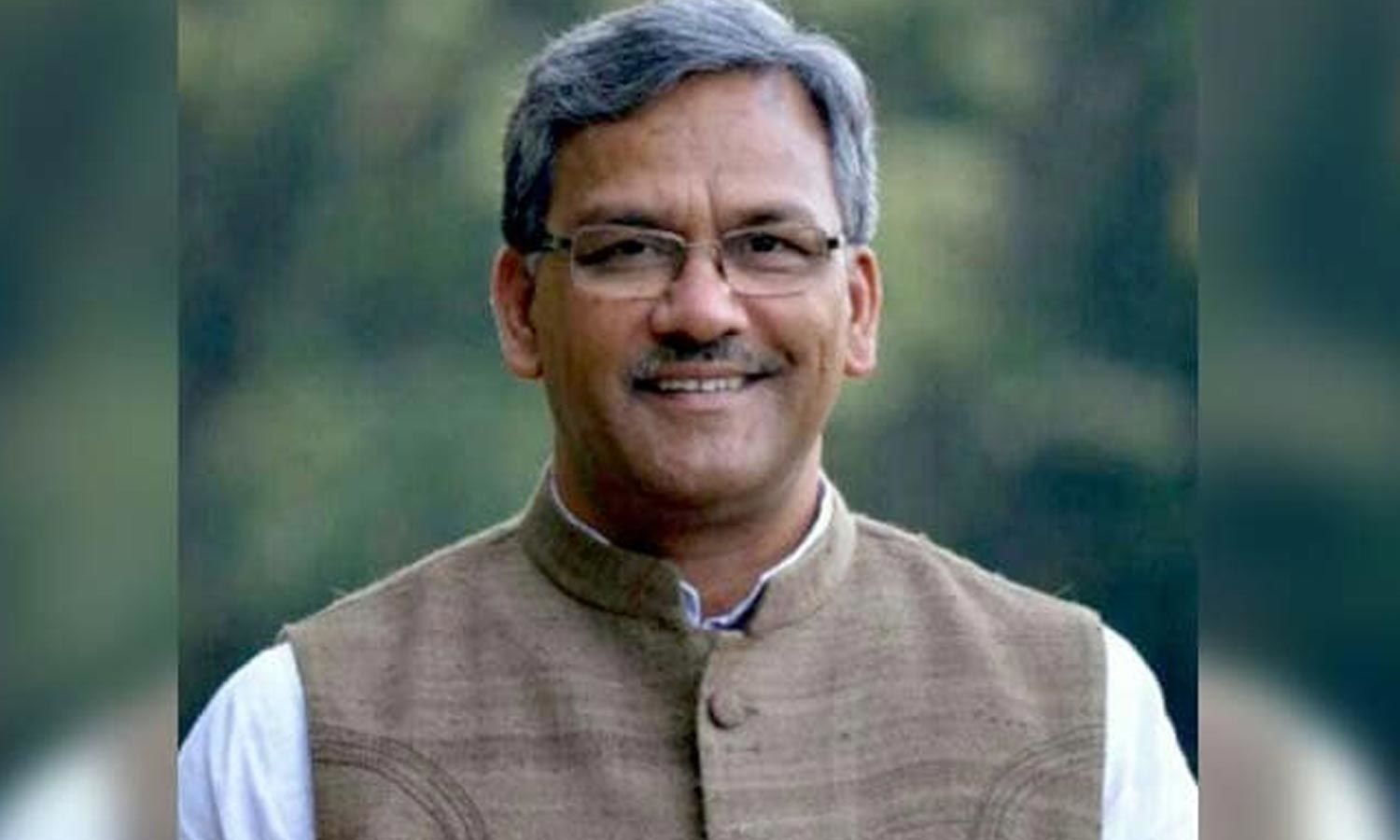 Uttarakhand CM orders suspension of Doctor, nodal officer In Youth Suicide Case