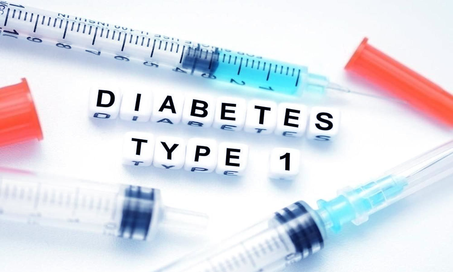 Allopurinol fails to reduce kidney complications in type 1 diabetes: Study