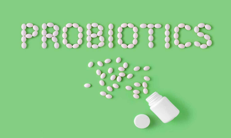 Probiotics during breastfeeding reduce allergic rhinitis risk in children