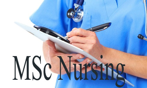 JIPMER: Theory, Practical Time Table released For MSc Nursing Exam July 2020