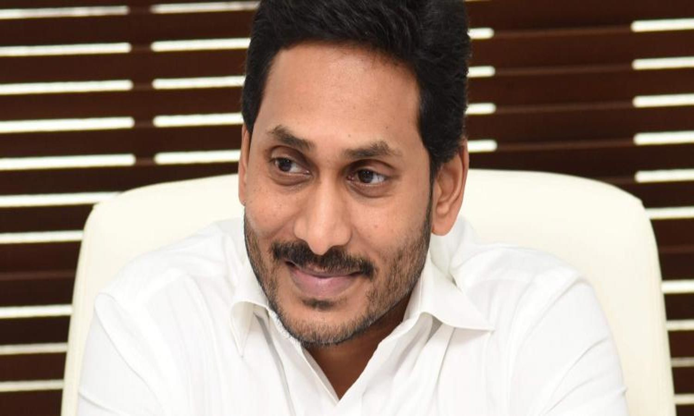 Andhra Pradesh to establish 16 new medical colleges, confirms CM Reddy