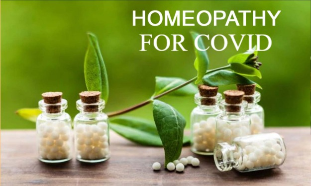 Unable to treat even fever patients in Kerala: Homeopathy practitioners cry foul