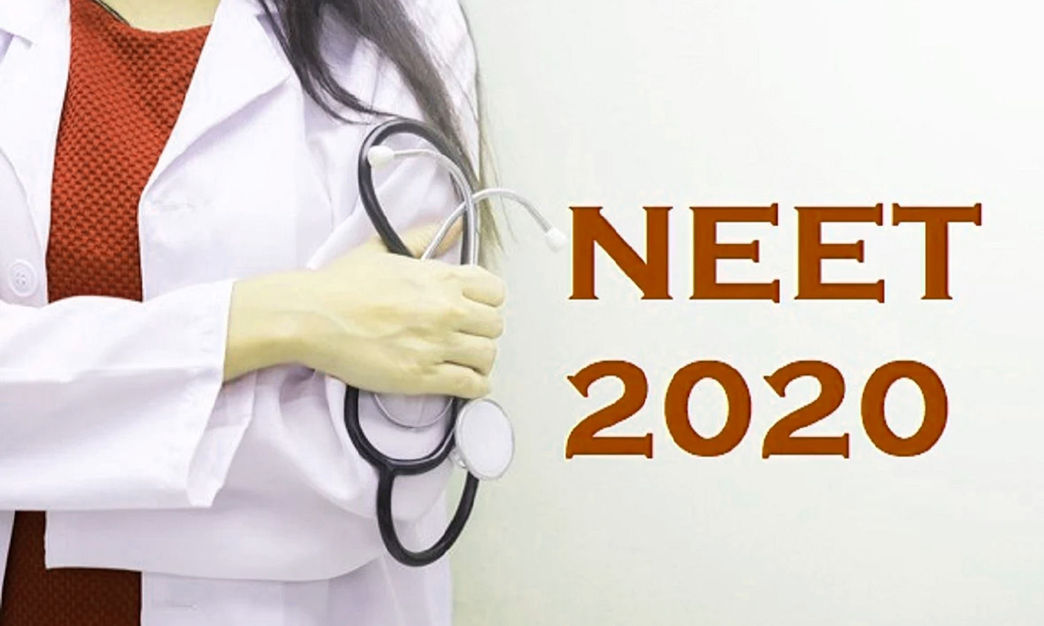 NO postponement on NEET 2020: SC dismisses petition