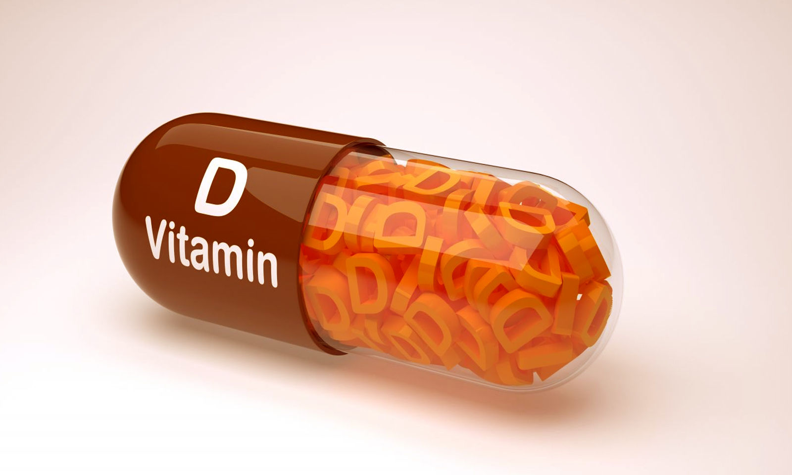 Over 200 doctors call for global vitamin D distribution because it inexpensively reduces covid infections, hospitalizations and deaths 133415-vitamin-d