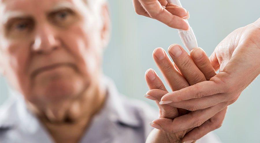 Risk of progression of Prediabetes to Diabetes minimal in elderly: JAMA - Medical Dialogues