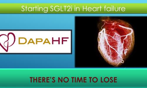 Controlling Hypertension with Azilsartan: Recent Advances