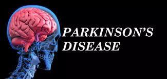 Sesaminol: Parkinsons diseases surprise medicine - Medical Dialogues
