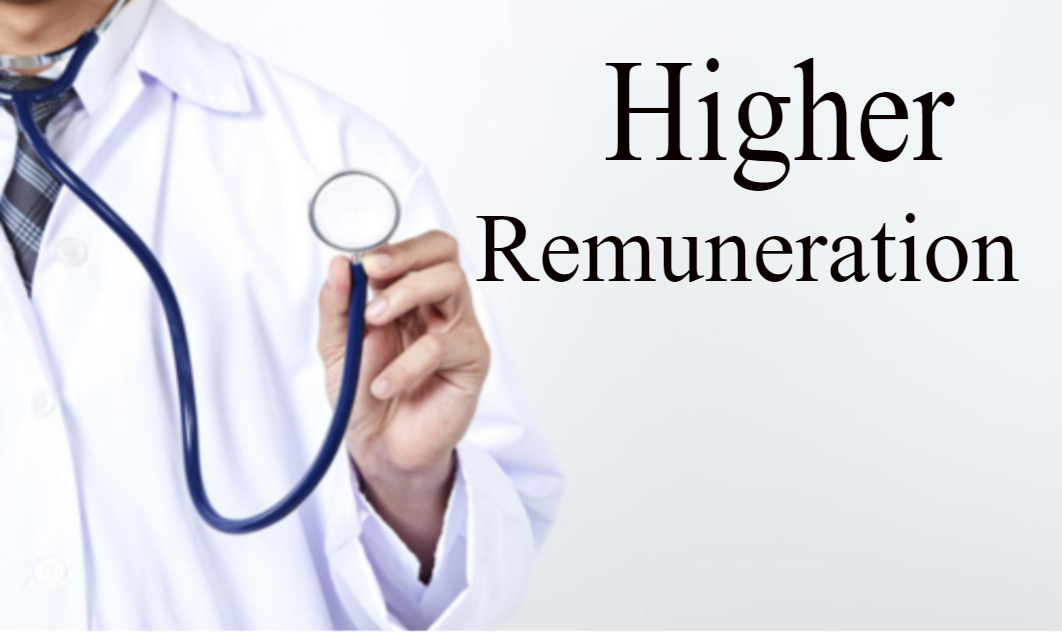 Need to pay Higher Remuneration to DM, MCh doctors in Central Govt Hospital: Parliamentary Panel