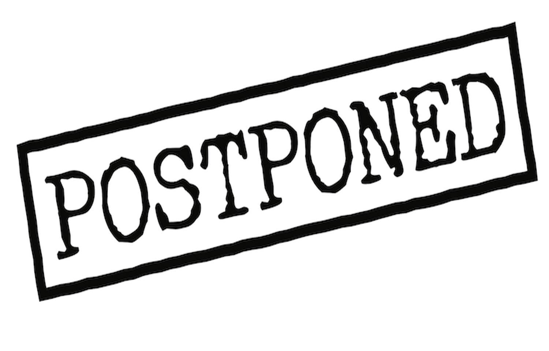 AIIMS postpones BSc Nursing Hons, BSc Paramedical Entrance ...