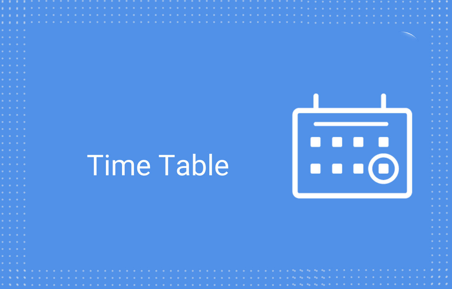 NBE releases tentative timelines for DNB, DrNB final exams