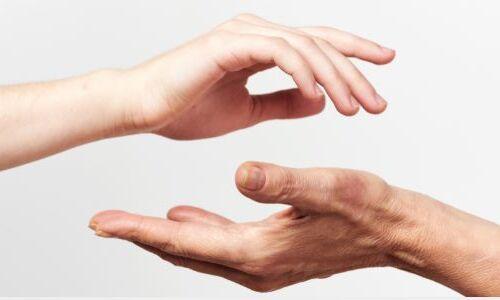 Guselkumab drastically reduces fatigue  in psoriatic arthritis