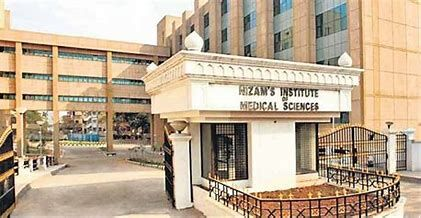 NIMS Hyderabad Invites applications for Bachelors of Physiotherapy course 2021
