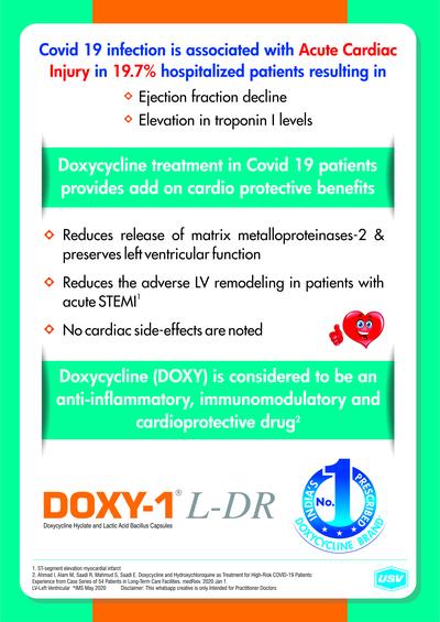 Doxycycline-doxy-jbcpl