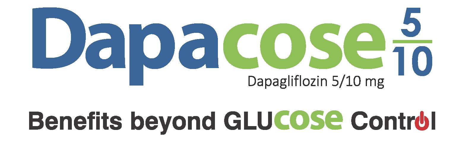 DAPACOSE