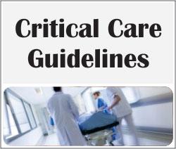 critical-care