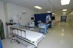 Guantanamo-captives-hospital