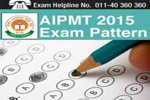 SC stays the declaration of AIPMT 2015 results
