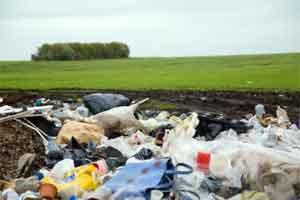 Antibiotic Resistant Superbugs due to Irresponsible Drug Waste Dumping