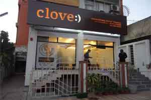 Dr A.P.J Abdul Kalam inaugurates new Clove Dental Centre