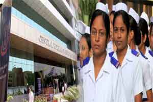 Kochi Nursing Scam- What, how and what now?