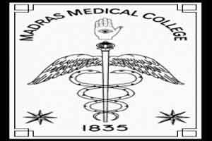 Madras Medical College emerges as first choice for top MBBS, BDS course rankers