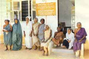 Rajasthan's primary health centres to run in PPP mode